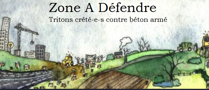 https://nantes.eelv.fr/files/2012/12/ZAD_Zone-A-D%C3%A9fendre.png