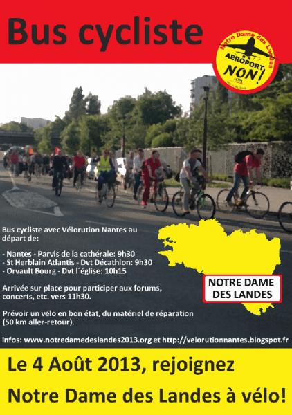 Bus cycliste_4 aout 2013_2